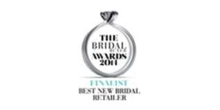 bridal-awards-2011