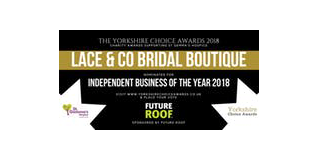 independant-business-of-the-year