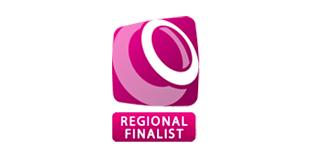regional-finalist