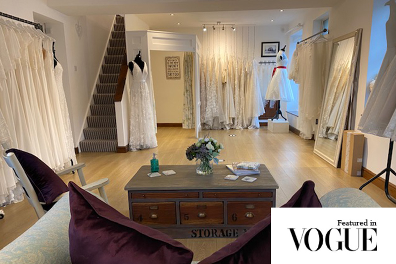 boutique-vogue
